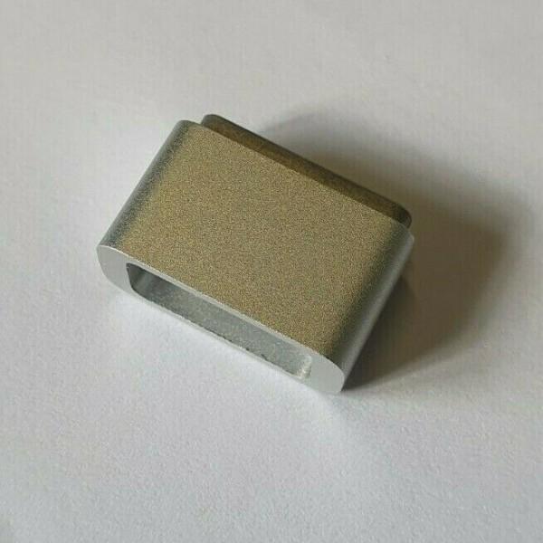 MagSafe auf MagSafe 2 Konverter by Apple / MD504ZM/A / A1464 (gebraucht)
